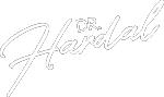 Op. Dr. Ümit Hardal Logo